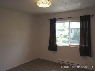 Photo 21: 7 1030 TRUNK ROAD in DUNCAN: Z3 East Duncan Condo/Strata for sale (Zone 3 - Duncan)  : MLS®# 409688