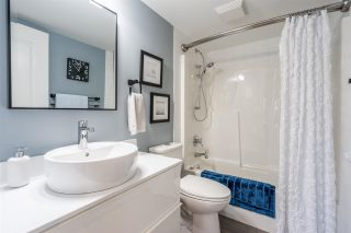 """Photo 30: 207 17740 58A Avenue in Surrey: Cloverdale BC Condo for sale in """"Derby Downs"""" (Cloverdale)  : MLS®# R2579014"""
