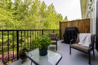 """Photo 12: 54 3039 156 Street in Surrey: Grandview Surrey Townhouse for sale in """"Niche"""" (South Surrey White Rock)  : MLS®# R2379107"""