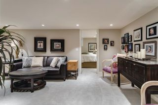 Photo 24: 3024 2 Street SW in Calgary: Roxboro Detached for sale : MLS®# A1088658