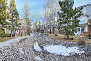 Photo 43: 3204 7171 Coach Hill Road SW in Calgary: Coach Hill Row/Townhouse for sale : MLS®# A1087587
