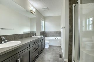 Photo 27: 484 COPPERPOND BV SE in Calgary: Copperfield House for sale : MLS®# C4292971