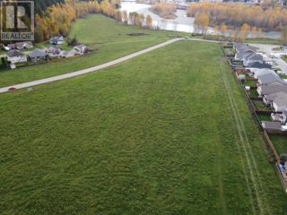 Photo 4: LOT 1 NADEAU STREET in Quesnel (Zone 28): Vacant Land for sale : MLS®# C8040687
