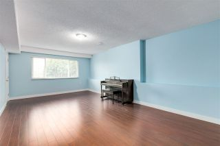 Photo 31: 1560 SHAUGHNESSY Street in Port Coquitlam: Mary Hill House for sale : MLS®# R2562115