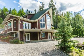 Photo 4: 5148 Sunset Drive: Eagle Bay House for sale (Shuswap Lake)  : MLS®# 10116034