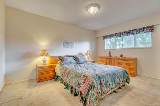 """Photo 8: 3311 DALEBRIGHT Drive in Burnaby: Government Road House for sale in """"GOVERNMENT ROAD"""" (Burnaby North)  : MLS®# R2214815"""