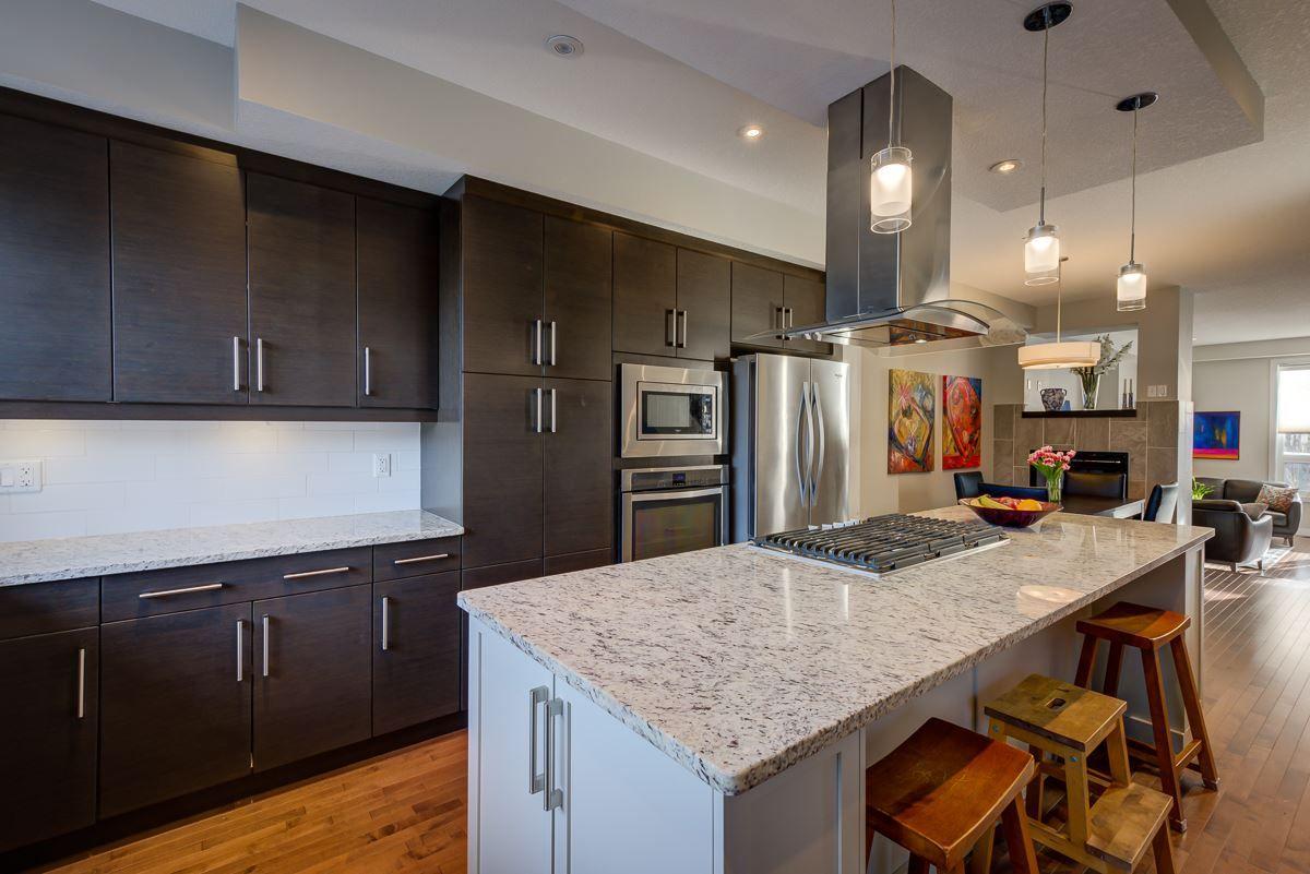 Photo 18: Photos: 11046 131 Street in Edmonton: Zone 07 House for sale : MLS®# E4235599