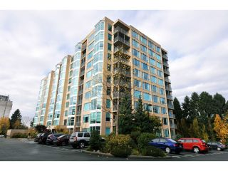 Photo 19: 808 12148 224TH Street in Maple Ridge: East Central Condo for sale : MLS®# V1093267