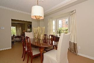 Photo 13: 128 Longwater Chase in Markham: Unionville House (2-Storey) for sale : MLS®# N2935661