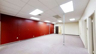 Photo 15: 204 688 BRUNSWICK Street in Prince George: Downtown PG Office for lease (PG City Central (Zone 72))  : MLS®# C8035602
