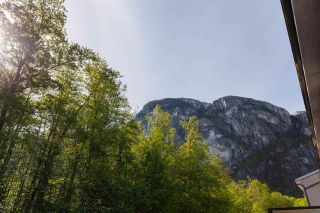 """Photo 24: 17 10000 VALLEY Drive in Squamish: Valleycliffe Townhouse for sale in """"VALLEY VIEW PLACE"""" : MLS®# R2580745"""