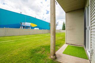 Photo 30: 106B 260 SPRUCE RIDGE Road: Spruce Grove Condo for sale : MLS®# E4251978