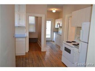Photo 10: 211 Clarence Avenue South in Saskatoon: Varsity View Single Family Dwelling for sale (Saskatoon Area 02)  : MLS®# 419269