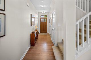Photo 5: 2474 Anthony Pl in : Sk Sunriver House for sale (Sooke)  : MLS®# 882579