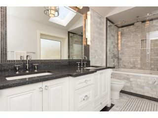 """Photo 14: 5431 HUMMINGBIRD Drive in Richmond: Westwind House for sale in """"WESTWIND"""" : MLS®# R2244240"""