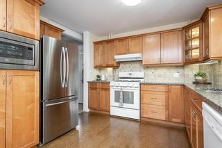 Photo 16: 136 Buxton Road in Winnipeg: East Fort Garry Residential for sale (1J)  : MLS®# 202122624