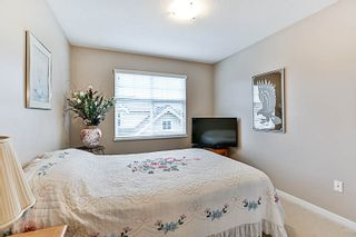 """Photo 41: 16 15450 ROSEMARY HEIGHTS Crescent in Surrey: Morgan Creek Townhouse for sale in """"CARRINGTON"""" (South Surrey White Rock)  : MLS®# R2245684"""