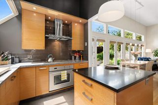 Photo 11: 6309 DUNBAR Street in Vancouver: Southlands House for sale (Vancouver West)  : MLS®# R2589291