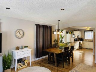 Photo 7: 33 Broadview Crescent NW: St. Albert House for sale : MLS®# E4228870
