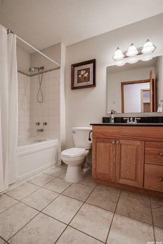 Photo 19: 242 Rever Road in Saskatoon: Silverspring Residential for sale : MLS®# SK852935