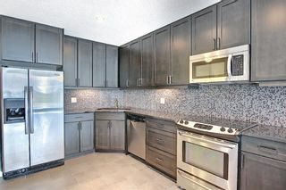Photo 11: 1201 211 13 Avenue SE in Calgary: Beltline Apartment for sale : MLS®# A1129741