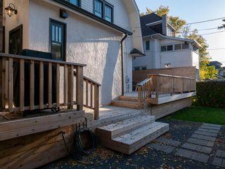 Photo 41: 1015 Grosvenor Avenue in Winnipeg: Crescentwood Residential for sale (1Bw)  : MLS®# 202123831