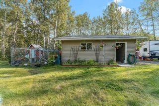 Photo 23: 201 44310 TWP RD 640: Rural Bonnyville M.D. House for sale : MLS®# E4259578