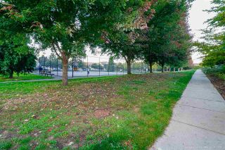 Photo 25: 1306 6233 KATSURA Street in Richmond: McLennan North Condo for sale : MLS®# R2507173