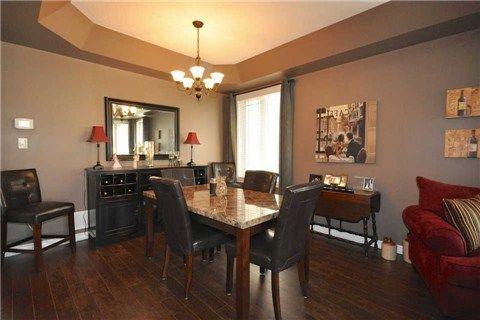 Photo 16: Photos: 29 Bache Avenue in Georgina: Keswick South House (2-Storey) for sale : MLS®# N3218838