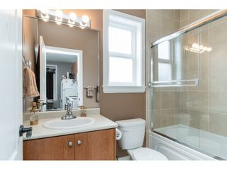 Photo 36: 7123 196 Street in Surrey: Clayton House for sale (Cloverdale)  : MLS®# R2472261