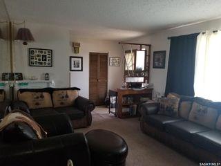 Photo 7: 102 Main Street in Landis: Residential for sale : MLS®# SK863944