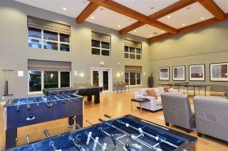 """Photo 17: 204 15918 26 Avenue in Surrey: Grandview Surrey Condo for sale in """"The Morgan"""" (South Surrey White Rock)  : MLS®# R2136764"""