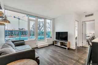 """Photo 17: 621 5233 GILBERT Road in Richmond: Brighouse Condo for sale in """"RIVER PARK PLACE 1"""" : MLS®# R2533176"""