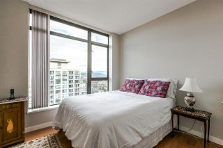 "Photo 10: 2902 7088 SALISBURY Avenue in Burnaby: Highgate Condo for sale in ""WEST"" (Burnaby South)  : MLS®# R2207479"