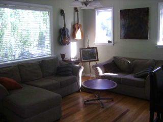 Photo 5: 2221 32 Street SW in CALGARY: Killarney Glengarry Residential Detached Single Family for sale (Calgary)  : MLS®# C3538674