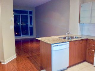 Photo 13: 808 4078 KNIGHT Street in Vancouver: Knight Condo for sale (Vancouver East)  : MLS®# R2401251