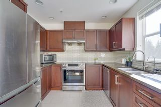 """Photo 10: 305 6328 LARKIN Drive in Vancouver: University VW Condo for sale in """"JOURNEY"""" (Vancouver West)  : MLS®# R2605974"""