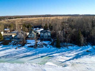 Photo 46: 149 Grandview Beach: Rural Wetaskiwin County House for sale : MLS®# E4233391