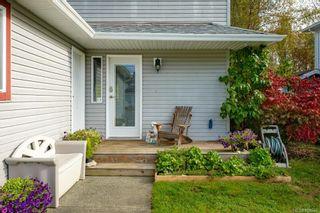 Photo 11: B 112 Malcolm Pl in : CV Courtenay City Half Duplex for sale (Comox Valley)  : MLS®# 858646