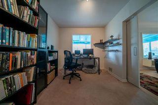 Photo 19: 141 Kingston Row in Winnipeg: Elm Park Residential for sale (2C)  : MLS®# 202115495