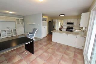 Photo 11: 556 SEASHELL Drive in Delta: Boundary Beach House for sale (Tsawwassen)  : MLS®# R2538728
