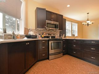 Photo 9: 10141 Bowerbank Rd in SIDNEY: Si Sidney North-East House for sale (Sidney)  : MLS®# 804548
