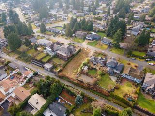 Photo 6: 1022 WESTMOUNT Drive in Port Moody: College Park PM Land for sale : MLS®# R2531193