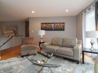 Photo 14: 1460 Glen Urquhart Dr in COURTENAY: CV Courtenay East House for sale (Comox Valley)  : MLS®# 720894