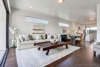 Photo 9: House for sale : 4 bedrooms : 3913 Kendall St in San Diego