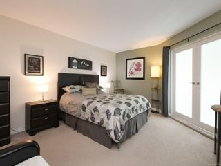 Photo 11: 301 3260 Quadra St in : SE Quadra Condo for sale (Saanich East)  : MLS®# 882590