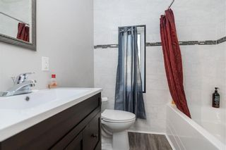 Photo 14: 516 Bannatyne Avenue in Winnipeg: Central Residential for sale (9A)  : MLS®# 202117277
