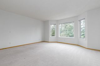 Photo 15: 81 Hamptons Link NW in Calgary: Hamptons Row/Townhouse for sale : MLS®# A1112657
