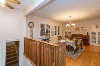 Photo 8: 21150 GLENWOOD Avenue in Maple Ridge: Northwest Maple Ridge House for sale : MLS®# R2124899
