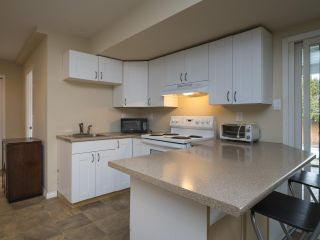 Photo 18: 3239 PORTVIEW Place in Port Moody: Port Moody Centre House for sale : MLS®# R2544230